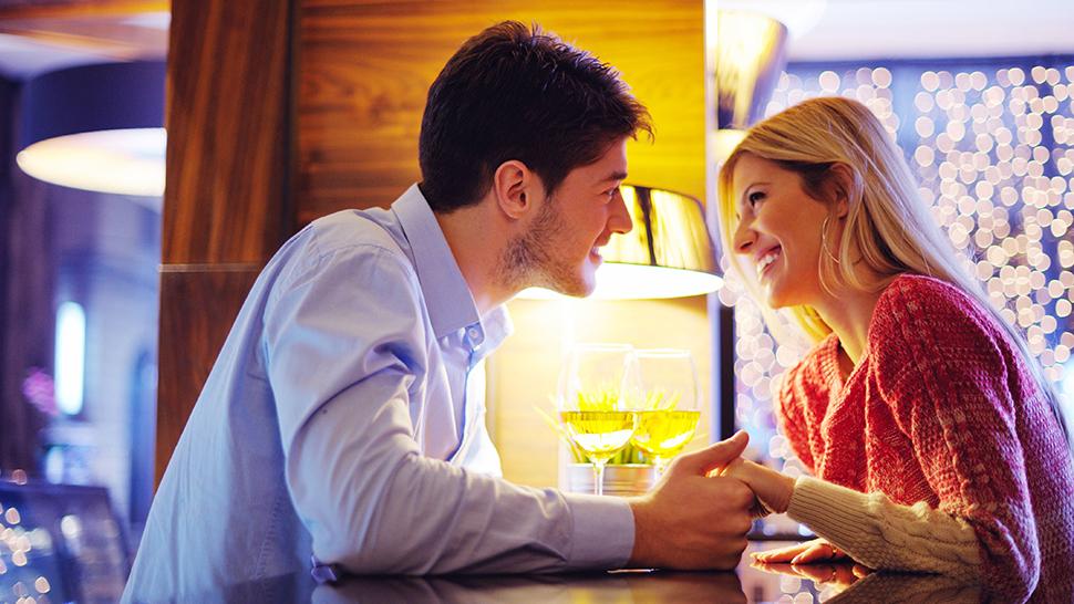średnia liczba lat spędzonych na randkach przed ślubem
